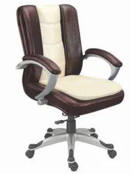 DF-216A Director Chair