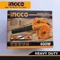 Ingco Electric Aspirator Blower