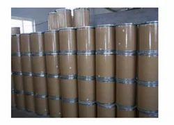 Rosuvastatin Calcium  BP EP  USP