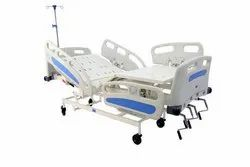 ICU  HI LOW BED