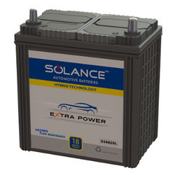 Solance S38b20lr