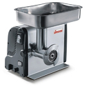 Meat Mincer -Sirman