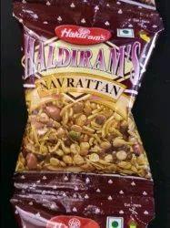 Haldiram Navrattan Namkeen
