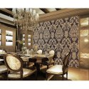 Dinning Hall Designer Wallpaper