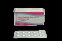 Jetcef 100 Tablets
