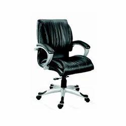 Executive Medium Back Office Chair