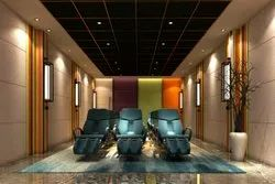 Times Fiberfill Home Theater Acoustics