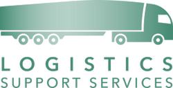 Truck Pan India Value Added Logistic Service