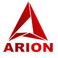 Arion Scaffolding Private Limited