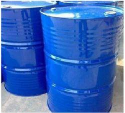 Technical Grade Liquid Meta Nitrochlorobenzene, For Industrial