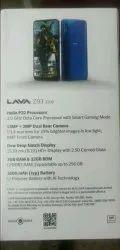 Lava Z93 Smart Phone