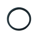 Sealing Rubber Ring