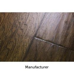 Wooden Ancient Textured Laminates, Thickness: 0.7-10 mm