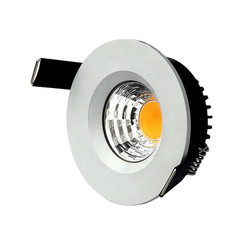 12W LED COB Light ( With Cree LED and Philips Driver )