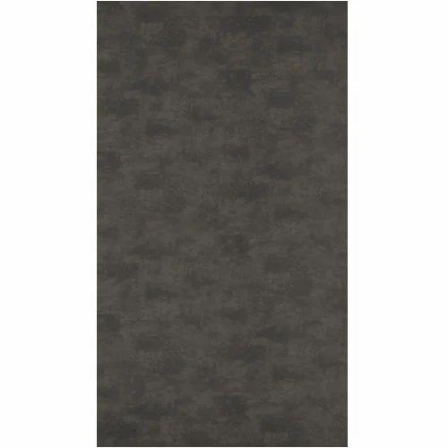 FunderMax Prado Agate Grey Exterior Grade Hpl