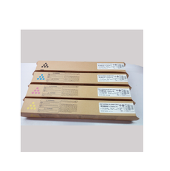 C751S Ricoh Toner Cartridge