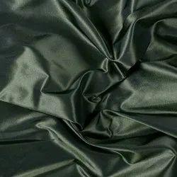 HALIM Plain Polyester Kurti Fabric, For Dress, GSM: 50-100 GSM