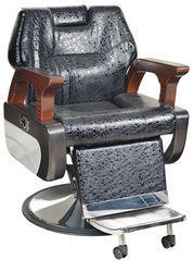 Barber Chair TCH 51