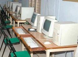 Kids Computer Education