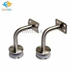 Stainless Steel Tube Handrail Bracket