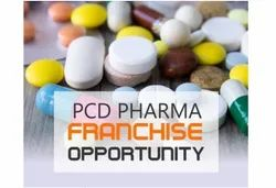 PCD Pharma Franchise Company in KERALA