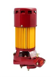 Monoblock Jet Centrifugal Pump