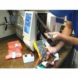 ECG Machine Reparing Service