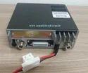 ICOM  UR-FR 5000