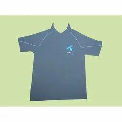 Uninor T-Shirt