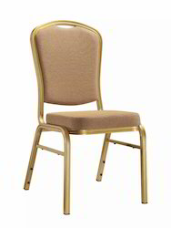 Steel Banquet Hall Chair