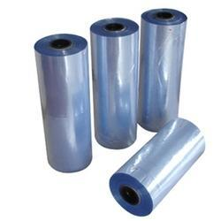 W.S.I Clear Transparent PVC Soft Sheets Rolls, Packaging Type: Rolls