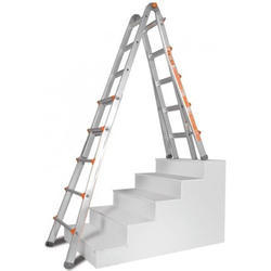 Staircase Ladder