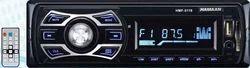 Car FM USB Player-Fixed Panel