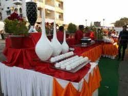 Catering Services For New Year Party