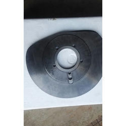 Cam Disc 4-1 for Airjet