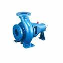 Industrial Split Casing Pump