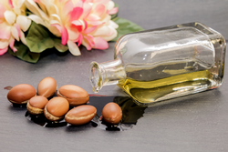 Argan Carrier
