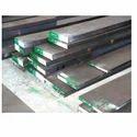 High Speed Steel M35 Flats