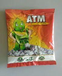 Hybrid Cotton Seeds, ATM BGII (KCH-311 Bollgard II)
