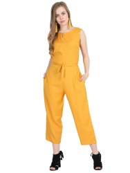 Ladies/ Womwn Jumpsuit Low Price High Quality Summer Collection