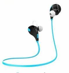 Jia Ming Jogger Wireless Sweat Proof Bluetooth Earphones