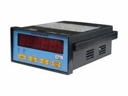 SM-12C Digital Indicator