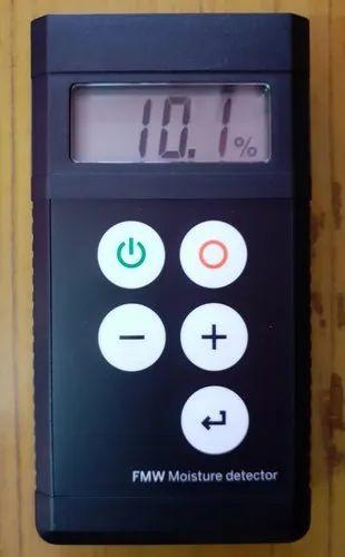 FMW-B Brookhuis Moisture Meter
