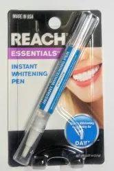 Reach Essentials Instant Whitening Pen