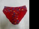 Attractive Printed Stock Lot Panties