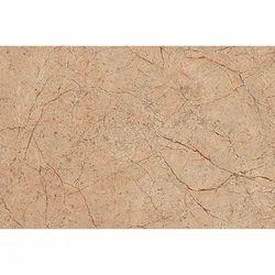 Ordinary Arc-Floor Tiles