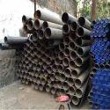 ASTM A512 Gr 1020 Tube