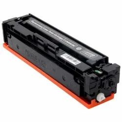 Canon Compatible 318 Black Toner Cartridge