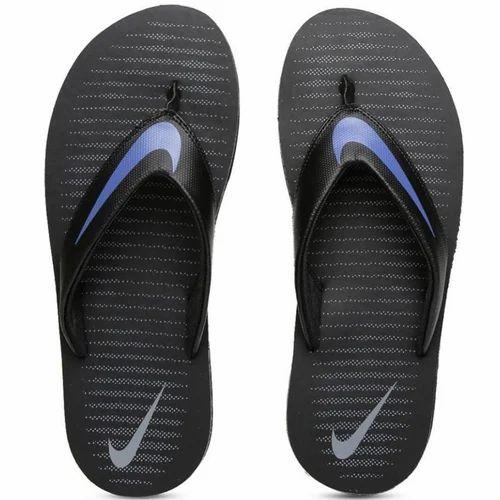 online retailer 47934 d7591 Nike Chroma Thong 5 Slippers