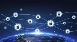 Encrypted Traffic Analysis Solution